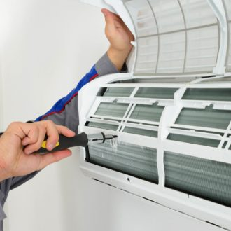 Igienizare aer conditionat Bucuresti