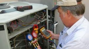 Reparatii aer conditionat Bucuresti